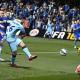 Nieuwe FIFA 16 update verhelpt nodige problemen