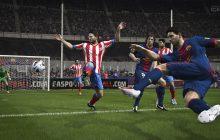 FIFA 16: Alles wat je moet weten over de release