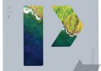 Gelekte Huawei Nexus 6P presentatie toont alle specificaties