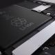 Nieuwe test toont nauwelijks verschil tussen iPhone 6S modellen