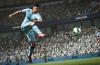 FIFA 17 krijgt Frostbite-engine en verschijnt eind september