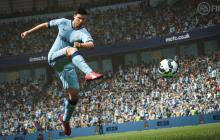 Volledige versie FIFA 16 nu beschikbaar via EA Access