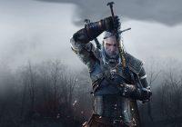 The Witcher 3 nu ook geoptimaliseerd voor Xbox One X