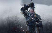 The Witcher 3: Wild Hunt – Hearts of Stone vanaf 13 oktober beschikbaar