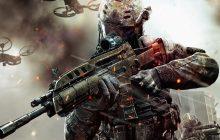 Nieuwe Call of Duty: Black Ops 3 trailer onthult details over verhaallijn