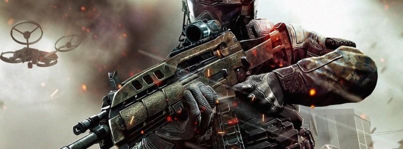 Call of Duty: Black Ops 4 komt in november, speelt zich af in moderne tijd