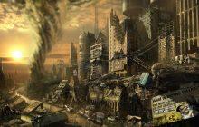 Fallout 4 director spreekt over perks, S.P.E.C.I.A.L. en V.A.T.S