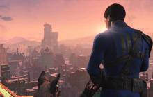 Fallout 4 bevat 110.000 lijnen aan gesproken dialoog