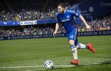 FIFA 16 demo verschijnt op dinsdag 8 september