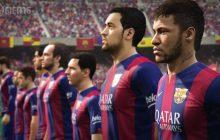 FIFA 16: De vijf beste features van de demo