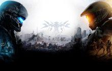 Nieuwe trailer Halo 5: Guardians verschenen