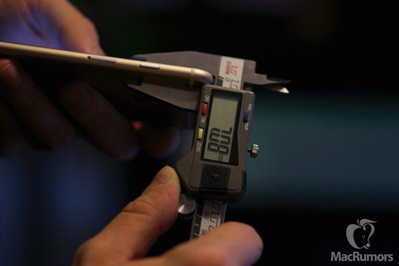 iphone-6s-iphone-6s-plus-1