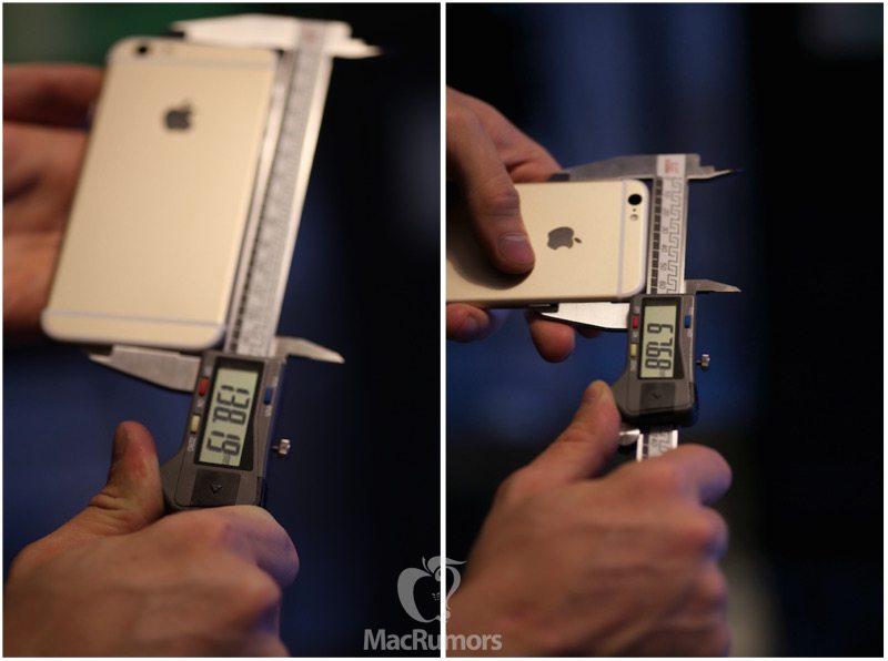 iphone-6s-iphone-6s-plus-2
