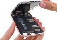 Zo ontdekt je wie de Apple A9-soc heeft gemaakt van jouw iPhone 6S of 6S Plus