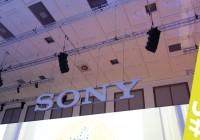 Sony IFA 2015 Livestream: Xperia Z5, Z5 Compact en Z5 Premium aankondiging