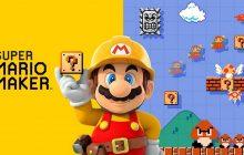 Dit is het moeilijkste Super Mario Maker level van dit moment