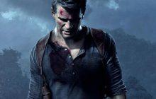 Uncharted 4 krijgt multiplayer bèta in december