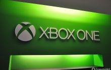 Xbox One S met gratis game voor 195 euro