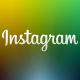 Instagram krijgt binnenkort vertaalknop