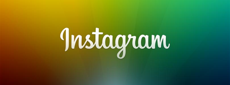 Instagram app steelt gebruikersnamen en wachtwoorden