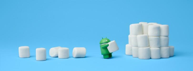Versleutelde Android-apparaten met Qualcomm chipsets blijken kwetsbaar