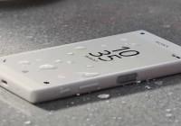 Sony gaat touchscreen probleem van Xperia Z5 Compact oplossen