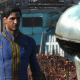 VR-versie Fallout 4 wordt deze zomer speelbaar op E3