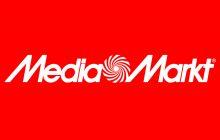 MediaMarkt introduceert kortingscode van 5 euro