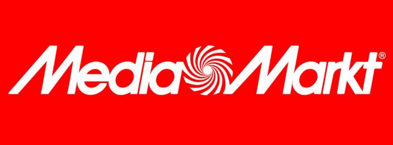 MediaMarkt MerkenMarkt dag 2 met Sony, AEG en JBL