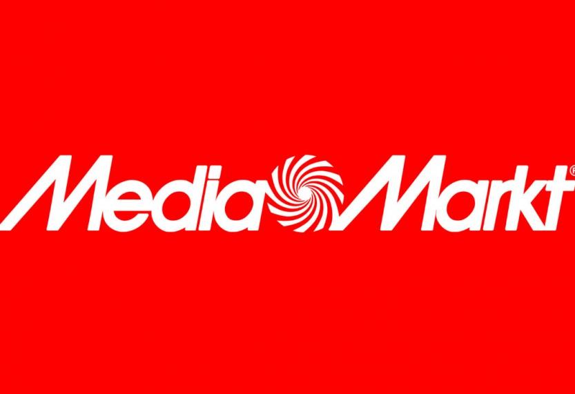 MediaMarkt: drie games of films halen, twee betalen