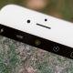 Google Motions Stills maakt gif's en video's van je Live Foto's