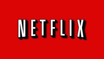 Netflix geeft Google Pixel 3 en 3 XL ondersteuning voor HDR