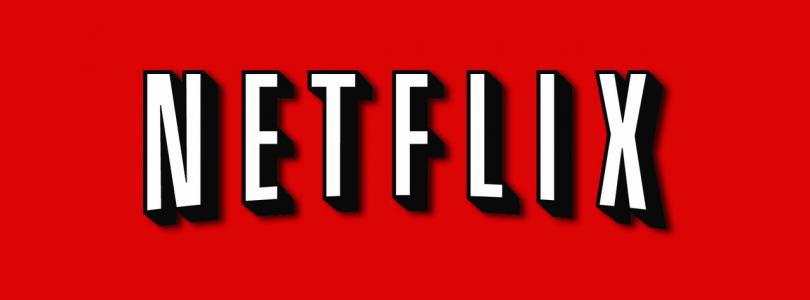 Netflix brengt universele app uit voor Windows 10