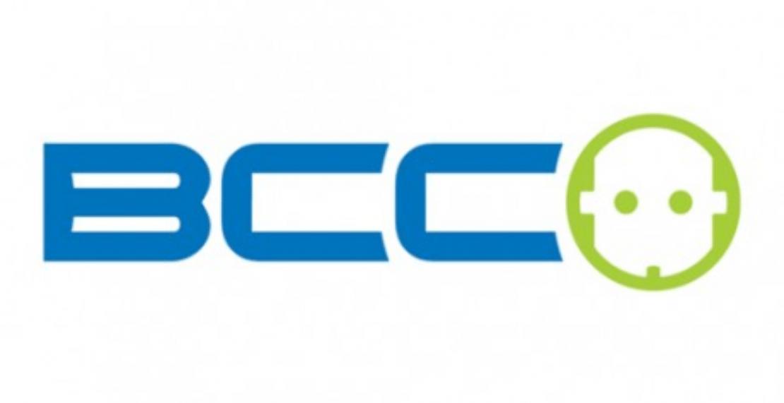 BCC btw-actie 2018 gaat vandaag van start