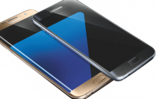 Samsung Galaxy S7 of S7 Edge kopen? Nu met 100 euro cashback