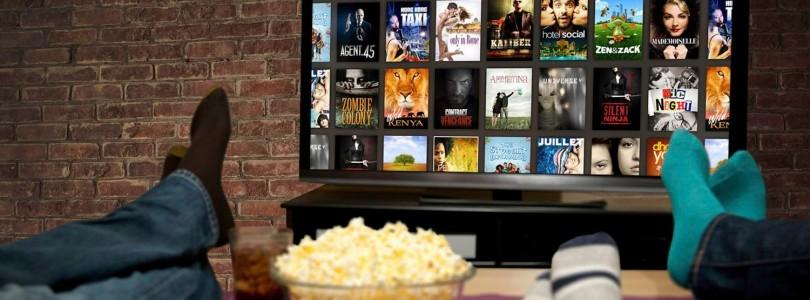 Deze Netflix Originals verschijnen in november