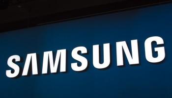 Samsung werkt aan nieuwe klaptelefoon met Android