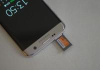Samsung Galaxy S7, S7 Edge en LG G5 ondersteunen adoptable storage niet