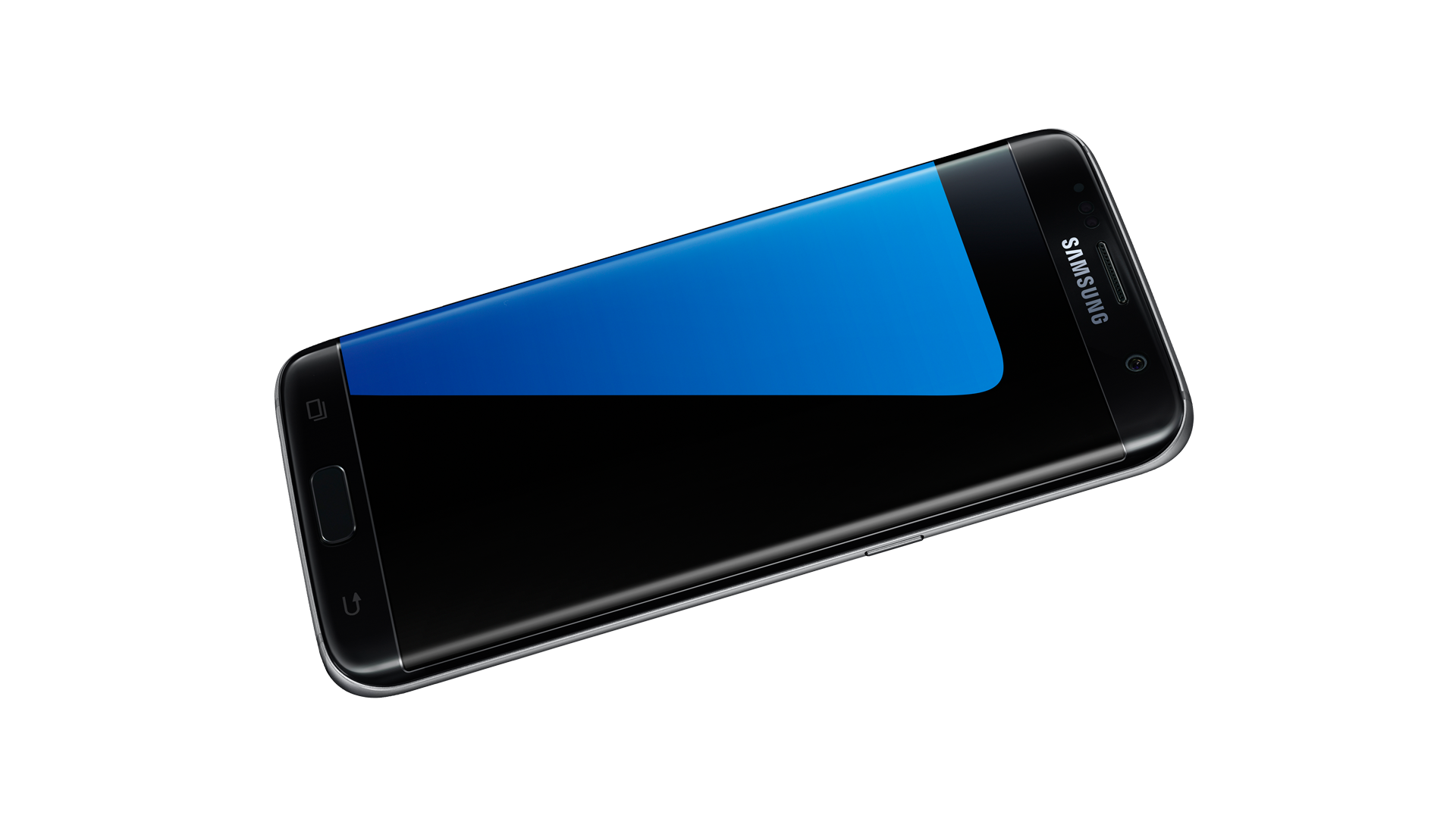 Galaxy S7 edge - Samsung Accessories Samsung Galaxy S7 and S7 edge - The Official Samsung Galaxy S7 S7 Edge Proximus