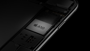 Video: iPhone 7 of 7 Plus met 32GB opslag is aanzienlijk langzamer