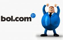 Alleen deze week 5 euro korting bij Bol.com