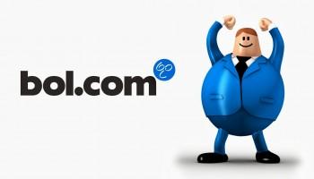 €2,50 kortingscode bij Bol.com voor december 2016
