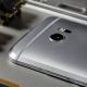 HTC 10 ontvangt eerste software-update