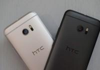 HTC 10 kopen? Beschikbaar voor pre-order, levering vanaf 2 mei