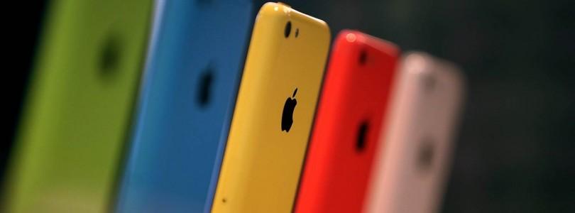 FBI betaalde hackers om toegang te krijgen tot iPhone van terrorist