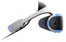 Nieuwe PlayStation VR voor PlayStation 5 aangekondigd