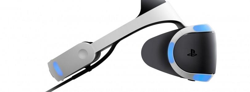 Farpoint met richtcontroller nu tijdelijk gratis bij PlayStation VR