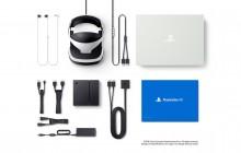 PlayStation 4 Neo of PS4.5 verschijnt nog dit jaar