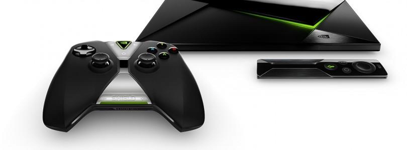Nvidia Shield krijgt Wii- en Nintendo GameCube-games in China