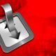 Transmission ransomware op meer dan 6500 Macs geïnstalleerd